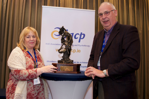 iacp-conference-nov-2016-edited-dsc_9606-500x