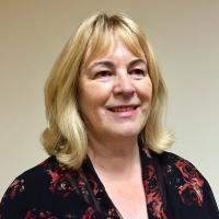 Christine Moran