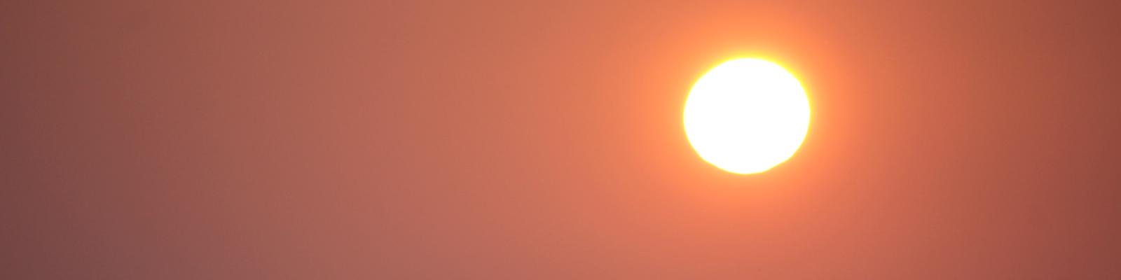 IMG_5738-1600x4-Sunset