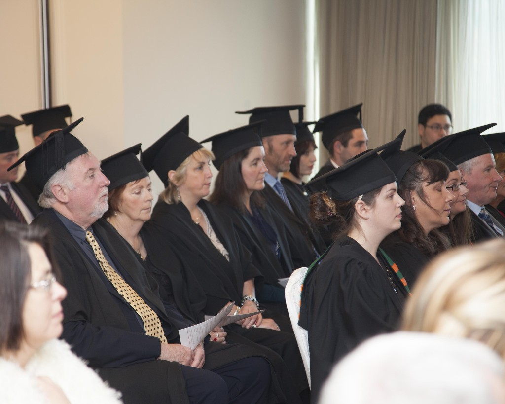 training and education courses