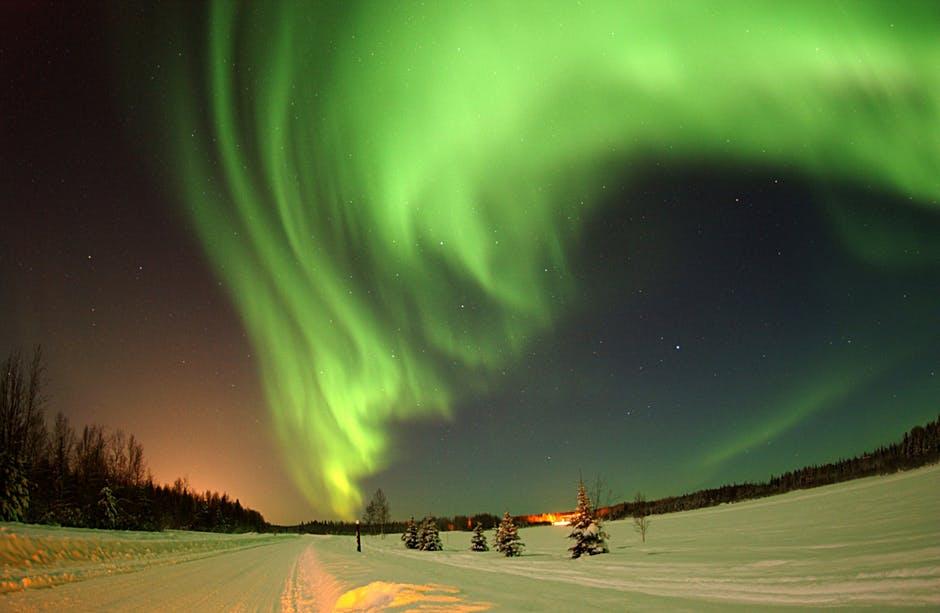 alaska-wilderness-sky-aurora-borealis-41004