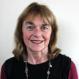 Pauline Macey