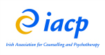 IACP logo March 2016 152x80