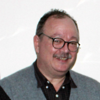 Jorge Fondebrider