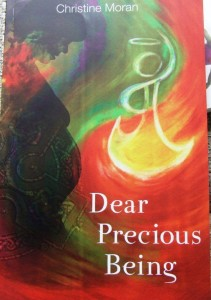 precious being